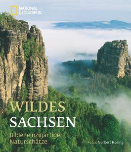 Wildes Sachsen