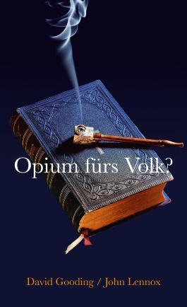 Opium fürs Volk?