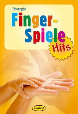 Fingerspiele-Hits