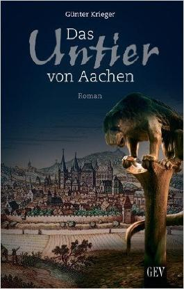 Das Untier von Aachen