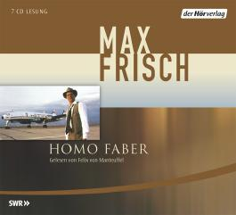 Homo Faber