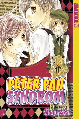 Peter-Pan-Syndrom 01