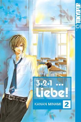 3, 2, 1 … Liebe! 02