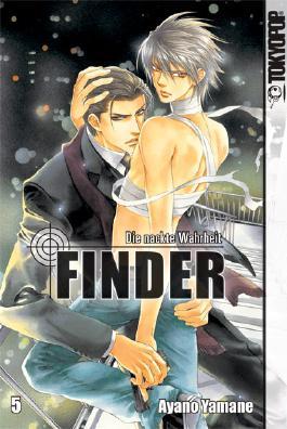Finder 05