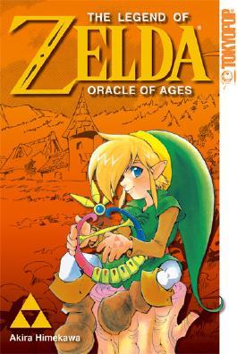 The Legend of Zelda 05