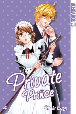 Private Prince 04