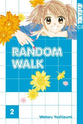 Random Walk  02