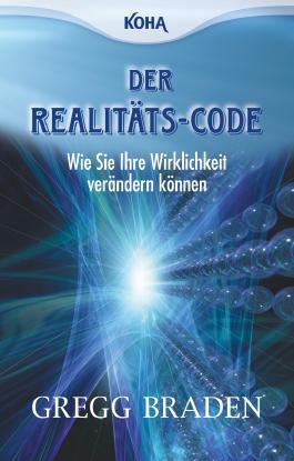 Der Realitäts-Code