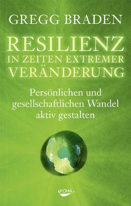 Resilienz in Zeiten extremer Veränderung