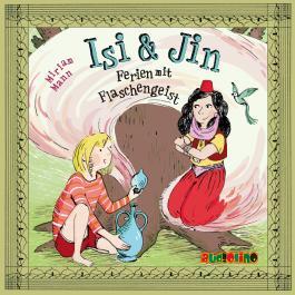 Isi & Jin