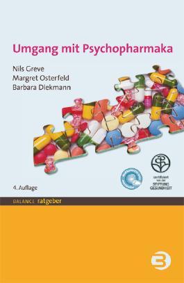 Umgang mit Psychopharmaka