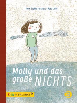 Molly und das große Nichts