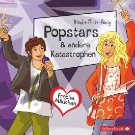 Popstars & andere Katastrophen