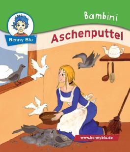 Bambini Aschenputtel
