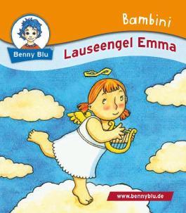 Bambini Lauseengel Emma