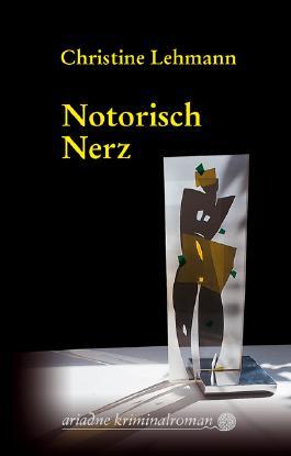 Notorisch Nerz