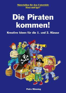 Die Piraten kommen!