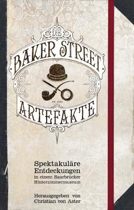Die Baker-Street-Artefakte