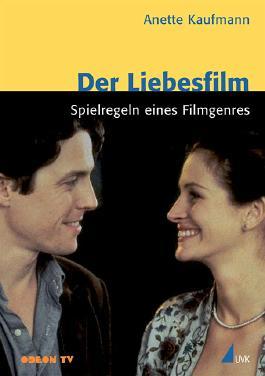 Der Liebesfilm