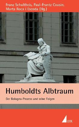 Humboldts Albtraum