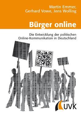Bürger online