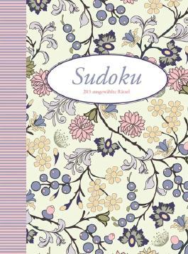 Sudoku Deluxe Band 3