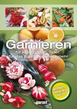 Garnieren