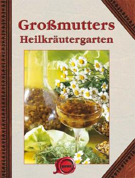 Großmutters Heilkräutergarten SA