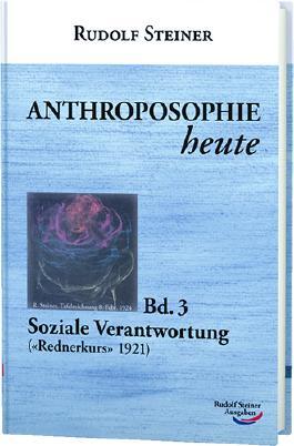 Anthroposophie heute