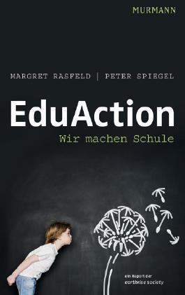 EduAction