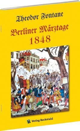 Berliner Märztage 1848