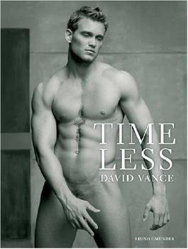 Timeless (Bruno Gmunder Verlag)