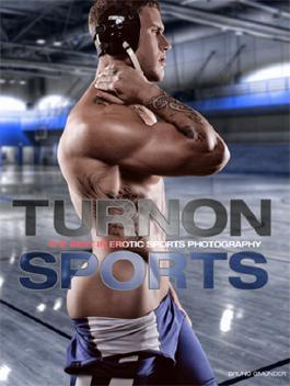 Turnon: Sports