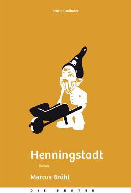 Henningstadt