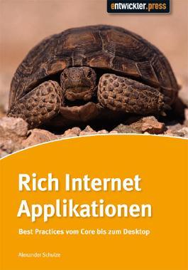 Rich Internet Applikationen
