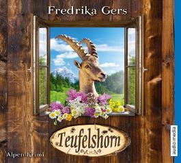 Teufelshorn