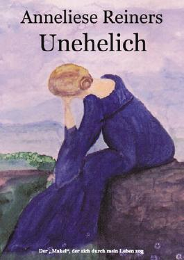 Unehelich