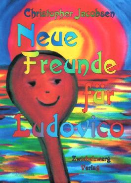 Neue Freunde für Ludovico