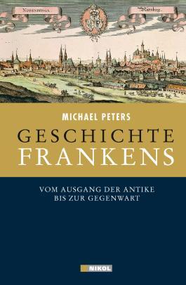 Geschichte Frankens