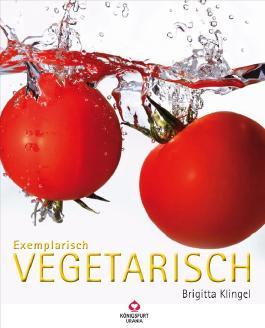 Exemplarisch vegetarisch