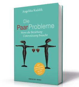 Die PaarProbleme