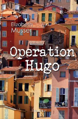 Operation Hugo