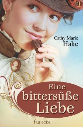 Eine bittersüße Liebe (German Edition)