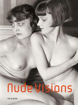 Nude Visions