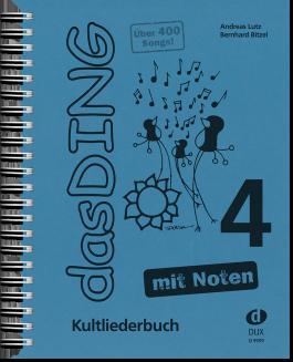 Das Ding. Bd.4