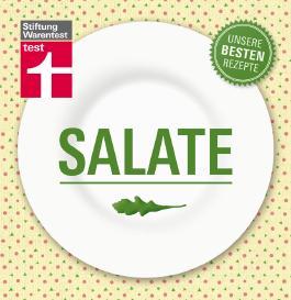 Salate - Unsere besten Rezepte