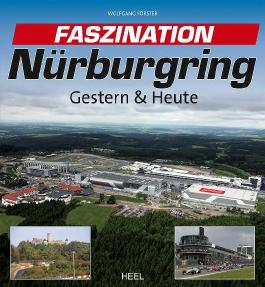 Faszination Nürburgring
