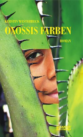 Oxossis Farben