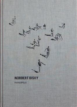 Norbert Bisky