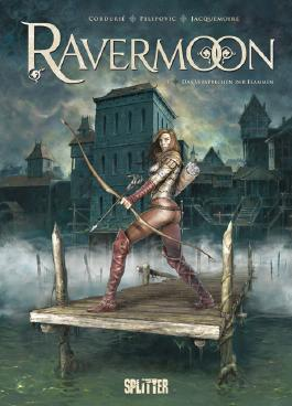 Ravermoon